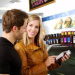 Guidelines for Interpreting Food Labels