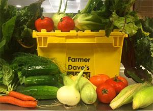 farmer-daves.jpg