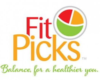 FitPicks Expands To Support Changing Workplace Wellness Trends