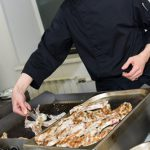 Why Experts Should Manage Your Food Service Operation