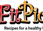 New And Expanded FitPicks Gives Café Services Diners More Healthy Choices In The New Year