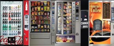 vending.jpg